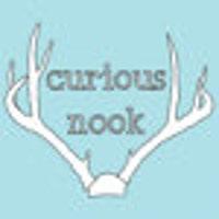 curiousnook