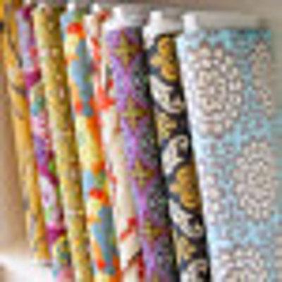 knittingstitches