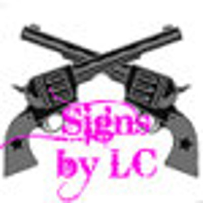 SignsbyLC
