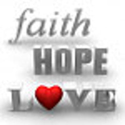 hopelovenfaith