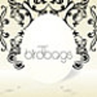 thebirdbags