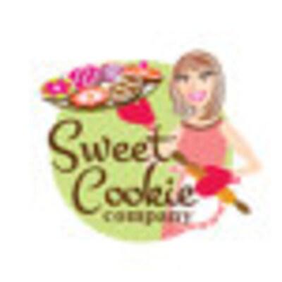 sweetcookieco