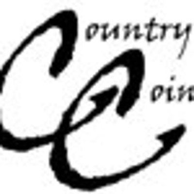 countrycoins