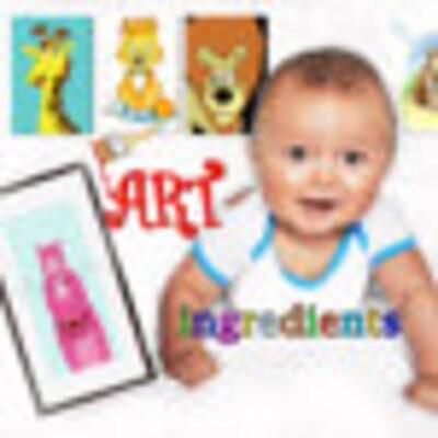 ARTingredients
