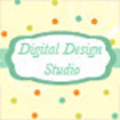 DigitalDesignStudio