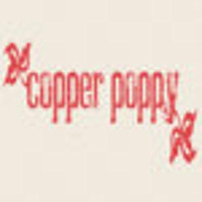 copperpoppyhandmade
