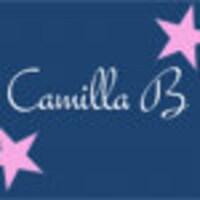 CamillaAtk82