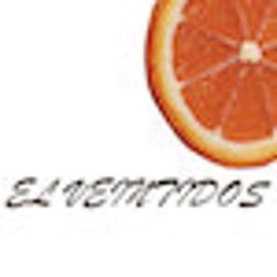 ELVEINTIDOS