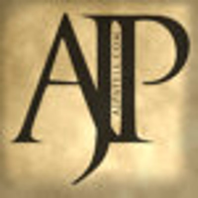 AJPatell