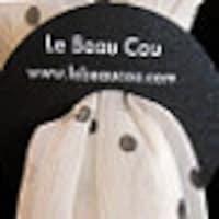 LeBeauCou