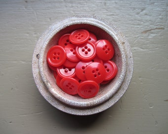 30 red  No.2