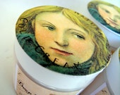 Cold Cream - Best Seller Alternative Way To Wash Your Face - All Natural