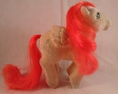 My Little Pony SS Paradise