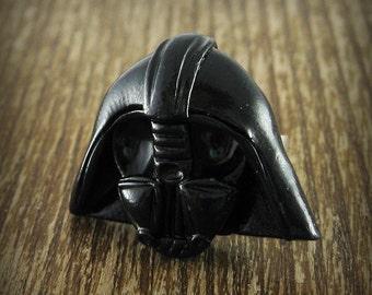 Darth Vader Inspired Ring