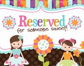 Reserved for mimisj11