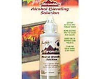 Tim Holtz Alcohol Ink Blending solution NEW Ranger