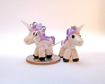 Unicorn Bling