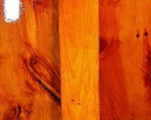 reserved for gregg padauk exotic hardwood board for jewelry boxes,furniture,clocks,carving