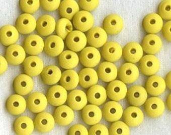 CHUBz  lemon