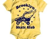 Brooklyn Skate Club