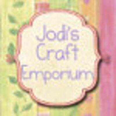 JodisCraftEmporium