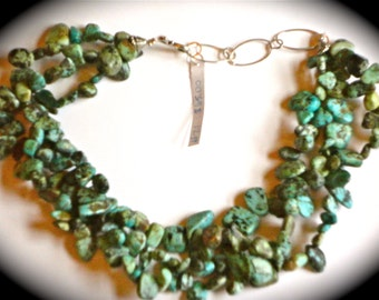 arizona turquoise