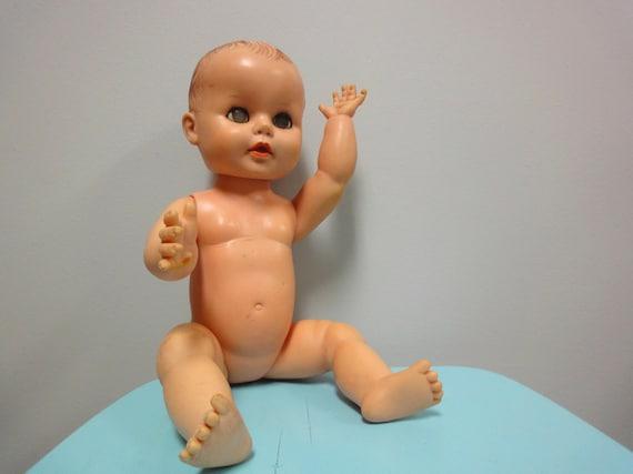 Conjunctivitis (pink Eye) - KidsHealth