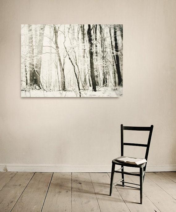 Sample of 16 x 20  Fine art photography