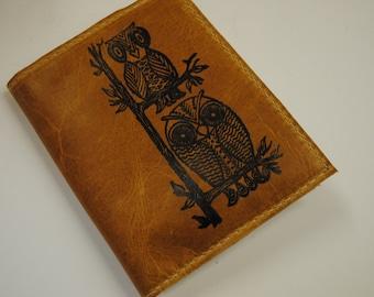 Leather Wallet - Handmade Wallet - Custom - Monogram - Bifold wallet - billfold wallet