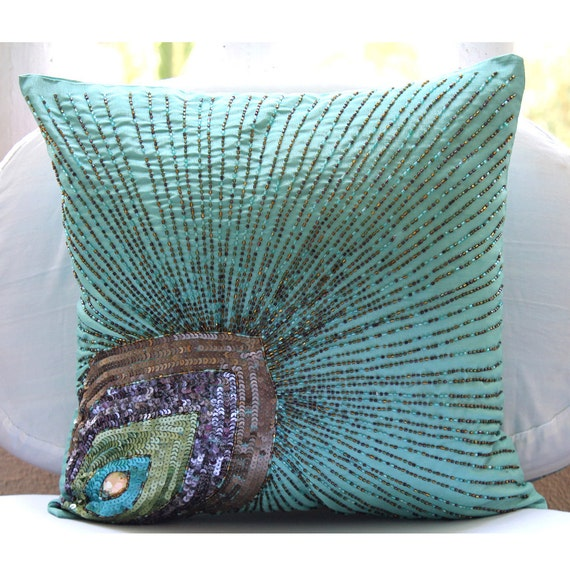 how to clean silk pillow covers