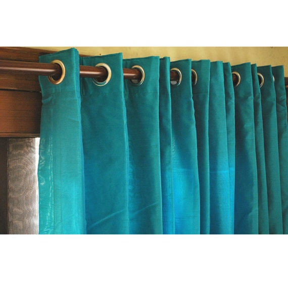 ... Decor And Housewares Valance Window Treatments Blackout Curtain Panels