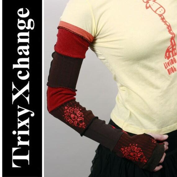 Items Similar To Trixy Xchange Giraffe Animal Shirt