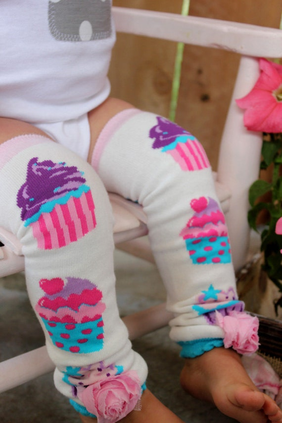 Find and save ideas about Baby leg warmers on Pinterest. | See more ideas about Leg warmers diy, Baby girl halloween outfit and Baby girl halloween.
