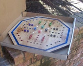 Aggravation game 18 inch