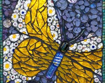 Golden Sunlight 8x10 - Giclée Fine Art Print