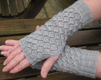 Popular items for wrist warmers on Etsy