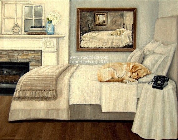 master bedroom andrew wyeth custom imitating after wyeth 18x24 original 15983