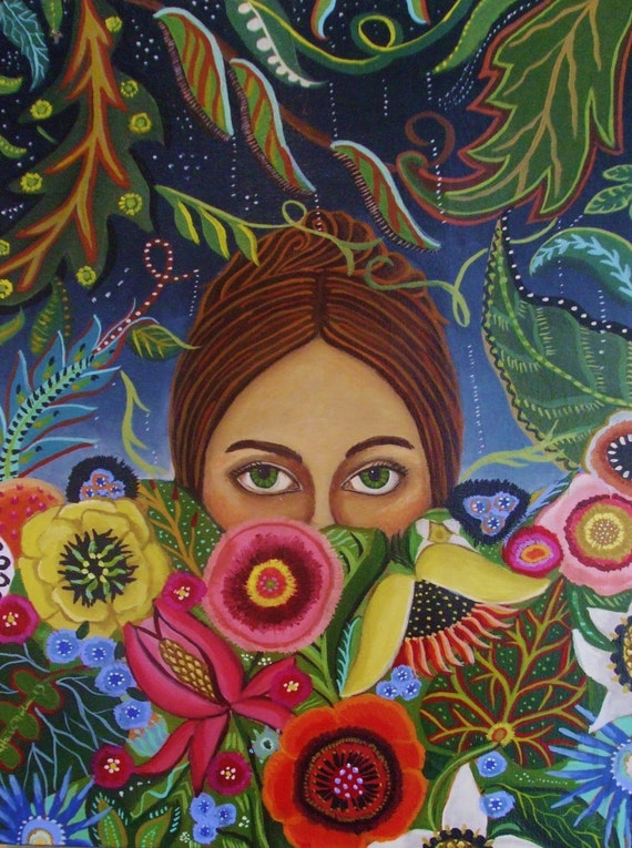 Irene Jones Paintings For Sale