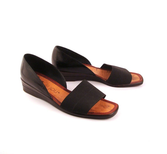 Lia Bijou Women S Shoes