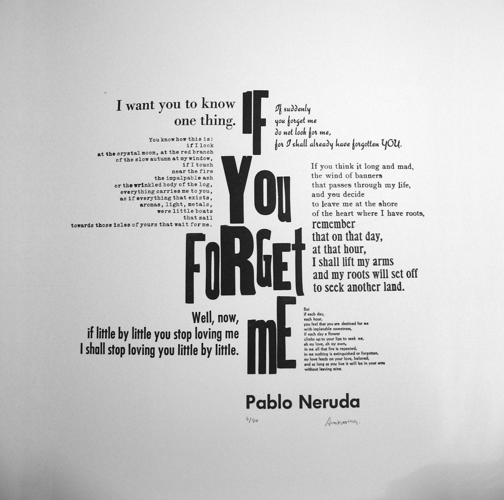 neruda paper Essays & papers pablo neruda - paper example pablo neruda - chile essay example erudamajor works of pablo neruda biographical information pablo neruda did not come from a high standing or politically involved background, being that his father was a railway.