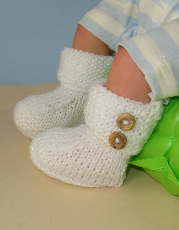 Knitting Casting Off Garter Stitch : Off sale digital pdf file knitting pattern for easy