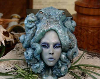Octavia Aqua