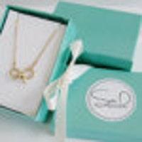 susidjewelry