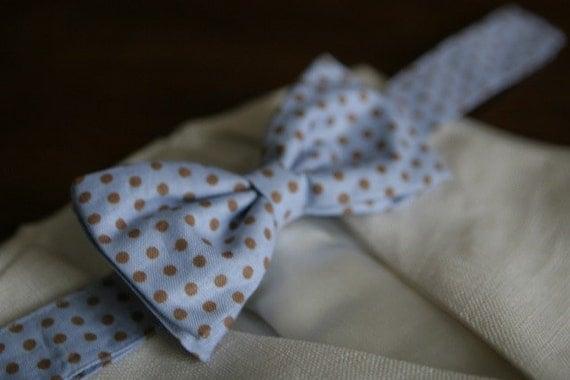 Boy Long tie or Bow tie