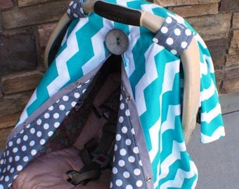 Infant Car Seat Canopy Free Shipping code today Boy / Unisex