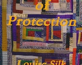 Tent of Protection: A Fiberartist's Story