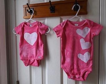 Pink Baby Shower Gift, Handmade Baby Shower Gift, Girl Baby Shower Gift, Pink Baby Gift, Baby Girl Gift, Baby Shower Gift Set