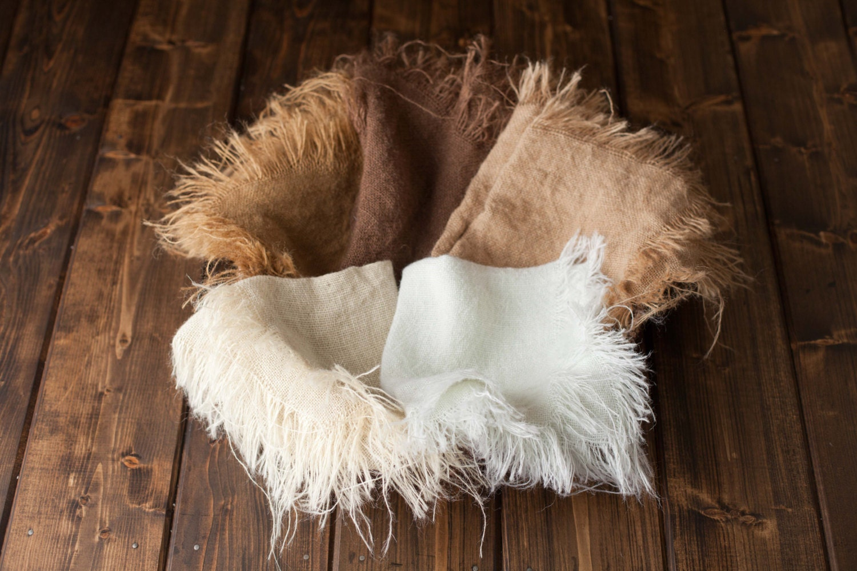 Blankets For Newborns