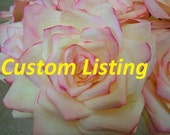 Custom Listing for  gonzjenn12