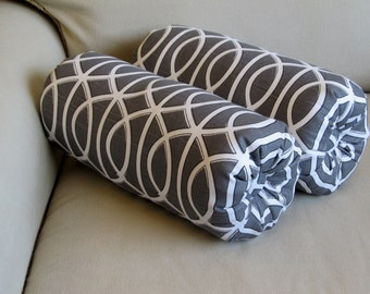 Popular items for yoga bolster pillows on Etsy